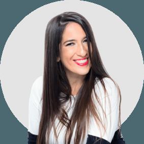 Bea García