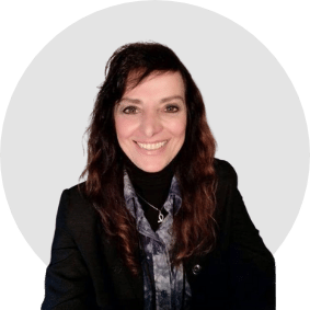Claudia Cirito