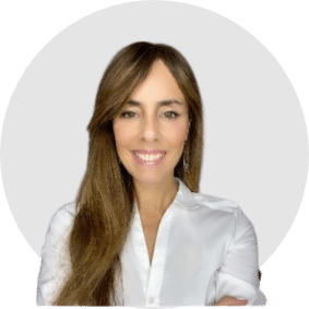 Dr. Maria Laura Rainer