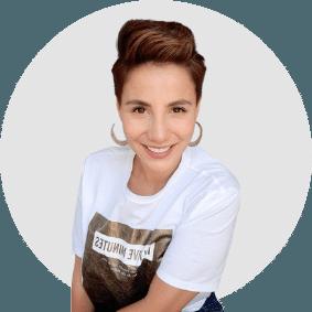 Fabiana Rodríguez