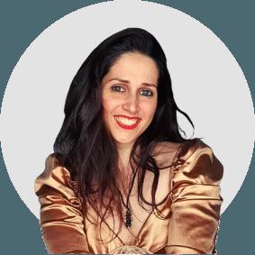 Tania Ribeiro